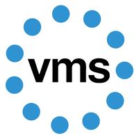 VMS BioMarketing