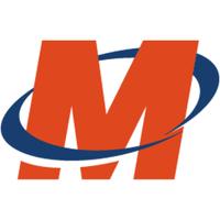 Milhouse Engineering & Construction Inc