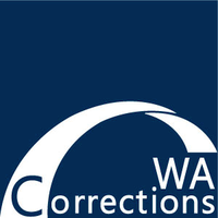 Washington State Department of Corrections