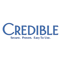 Credible Behavioral Health Software