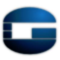 Gelber Group logo