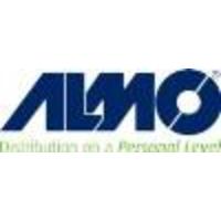 ALMO Corporation logo