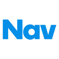 NAV Technologies, Inc logo