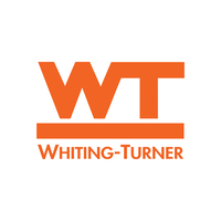 The WhitingTurner Contracting Co