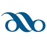 American Bankers Insurance Group logo