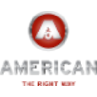 American Cast Iron Pipe Company logo
