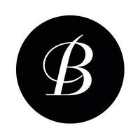 Burkhart Dental Supply logo