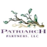 Patriarch Partners logo