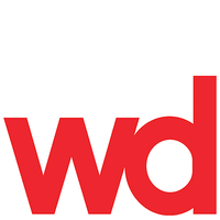 WD Partners logo