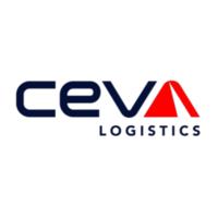 CEVA Logistics, LLC logo