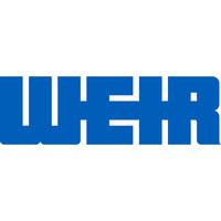 Weir Oil & Gas logo