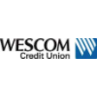 Wescom Credit Union