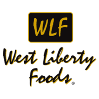 West Liberty Foods logo