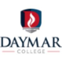 Daymar College logo