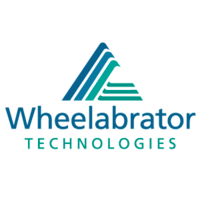 Wheelabrator Technologies, Inc logo