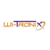 Wi-Tronix