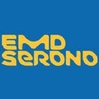 EMD Serono, Inc logo
