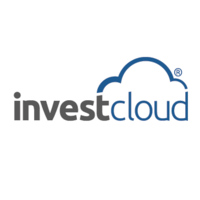 InvestCloud, Inc. logo