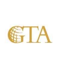 Georgia Technology Authority logo