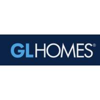 GL Homes logo
