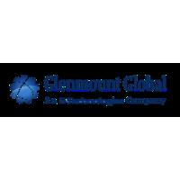 Glenmount Global Solutions