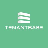 TenantBase