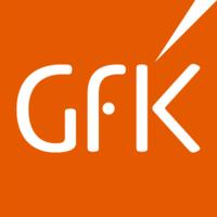 GfK Custom Research, LLC logo