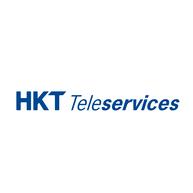 PCCW Teleservices logo