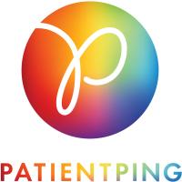 PatientPing