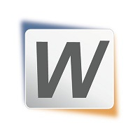 WILSHIRE ASSOCIATES logo