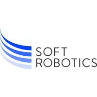 Soft Robotics Inc.
