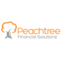 Peachtree Settlement Funding logo