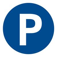 Pearl Insurance Group, LLC