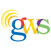 Global Wireless Solutions