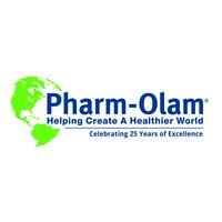 Pharm-Olam International