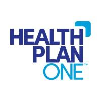 Health Plan One