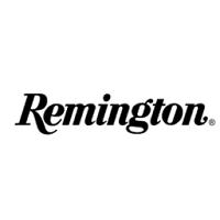 Remington Arms Company logo
