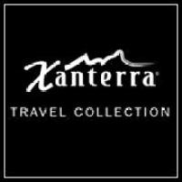 XANTERRA SOUTH RIM, LLC logo