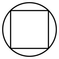 InVision Technologies logo
