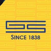 The George Sollitt Construction Co