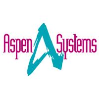 Aspen Systems Inc