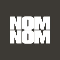 NomNomNow Inc.