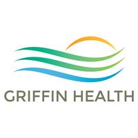 Griffin Hospital