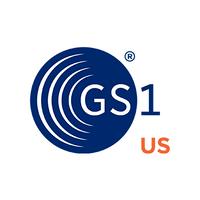 GS1 US logo