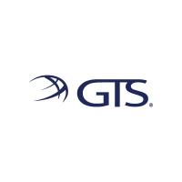Global Trading Systems, LLC