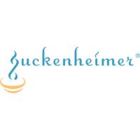 Guckenheimer logo