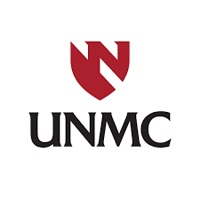 Nebraska Medical Center logo