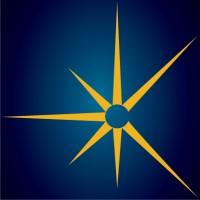 Citizant, Inc logo