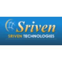 Sriven Technologies