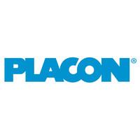 Placon Corporation logo